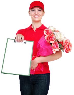 Заказ доставка цветов по всей россии цветы с доставкой на дом петербург