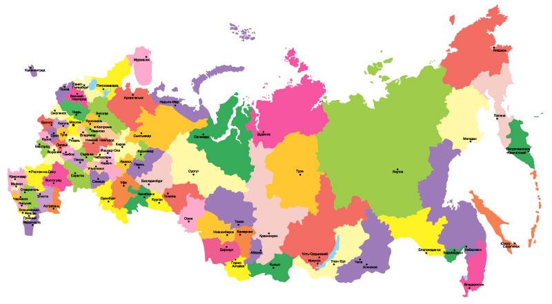 zakaz-tsvetov-regioni-rossii