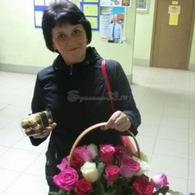 13.09.16 г.Ковров (Владимирская обл.)