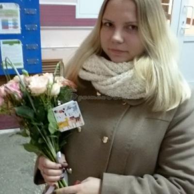 26.10.2016 г.Муром (Владимирская обл.)