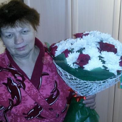 01.11.2016 г. Ковров (Владимирская обл.)