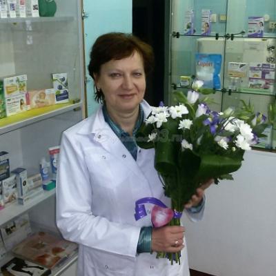 02.11.2016 г.Муром (Владимирская обл.)