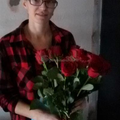 16.11.2016 г, Кулибаки (Нижегородская обл,)