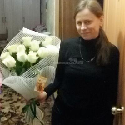 06.12.2016 г.Муром (Владимирская обл.)