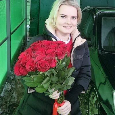 27.12.2016 г.Кулебаки (Нижегородская обл.)