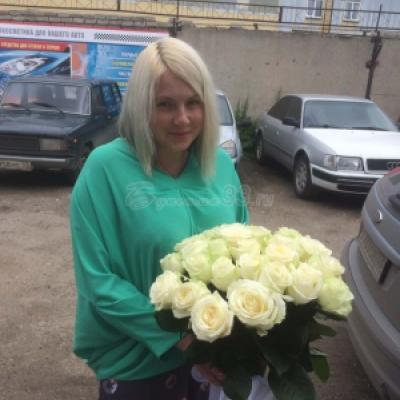 03.07.2017 г. Ковров (Владимирская обл.)