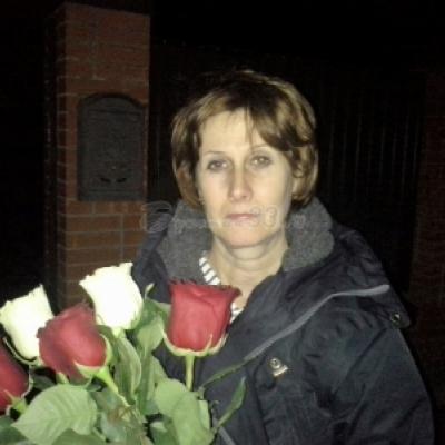30.11.2016 г.Бугуруслан(Оренбургская обл.)