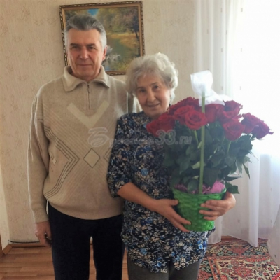 19.11.2016 п.Завьялово (Алтайский край.)