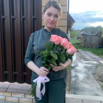 07.05.2020 г.Ковров  (Владимирская обл.)