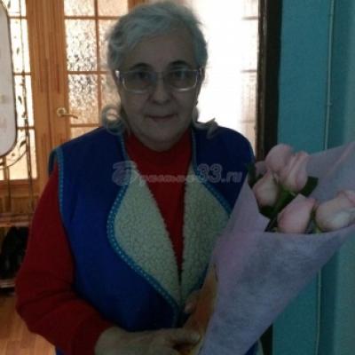 10.03.16 г. Изобильный (Ставропольский край)