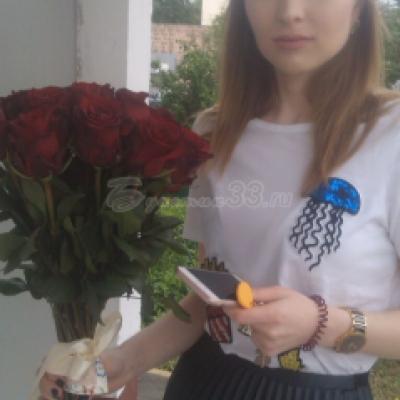 10.06.2017 п.Ватутинки (Московская обл.)