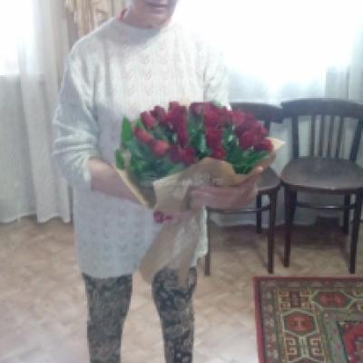 06.12.2015 г.Муром