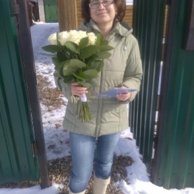 22.03.2016  г.Александров