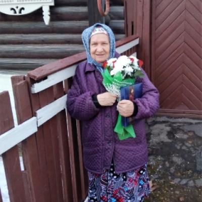 08.03.17 г.Кулебаки ( Нижегородская обл.)