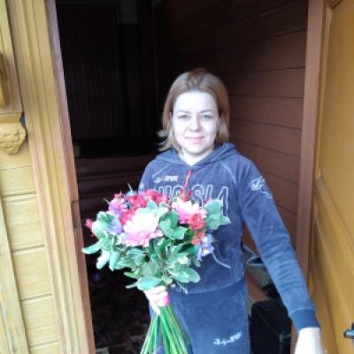 18.03.17 г.Кулебаки ( Нижегородская обл.)