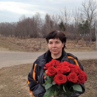 22.04.2017 г. Суздаль (Владимирская обл.)