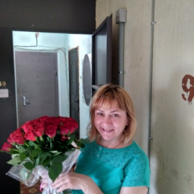 06.07.2017 г.Ковров (Владимирская область.)