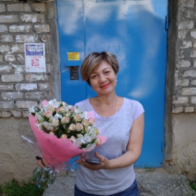 22.07.17 г.Касимов ( Рязанская области.)