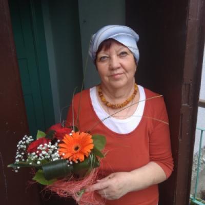 05.09.17 г.Муром ( Владимирская области.)