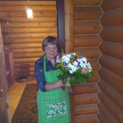21.07917 г.Богородск( Нижегородская области.)