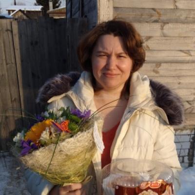 28.02.2018 г.Кулебаки (Нижегородская обл.)