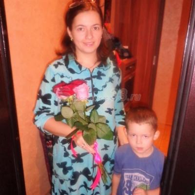 26.11.2016 г.Шуя (Ивановская обл.)