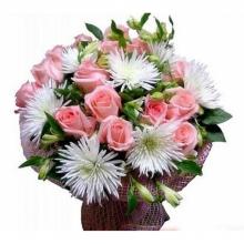 Доставка цветов в выксе цветы на заказ до 1000