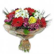 Цветы дёшево нижний новгород — img 9