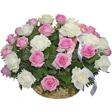 Цветов доставка оригинальных букетов нижний новгород